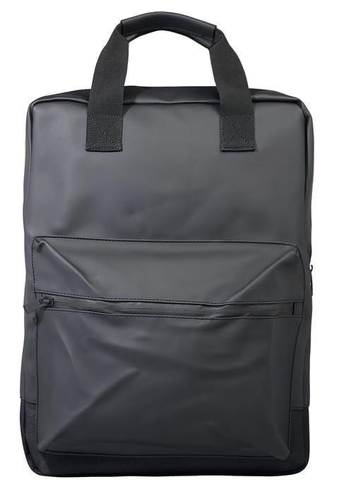 Accessoires Rains SCOUT BAG - Sac à dos - black noir: 94,95 € chez Zalando (au 02/10/17). Livraison et retours gratuits et service client gratuit au 0800 915 207.