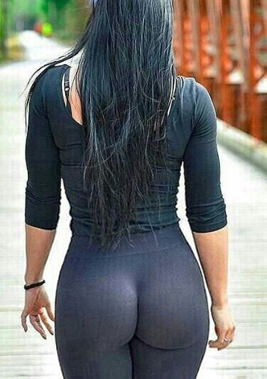 yoga pants sexy porn