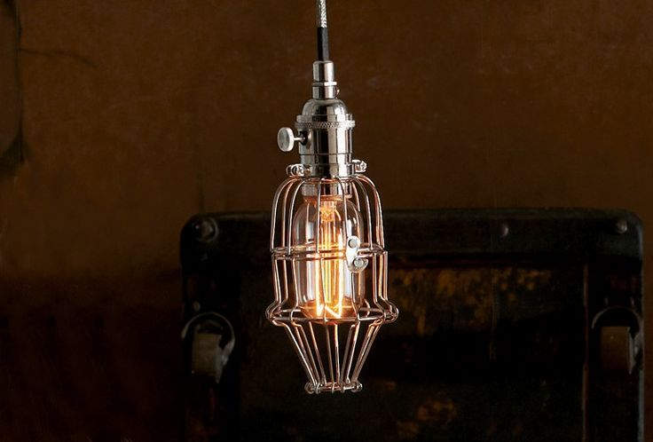 10 best images about edison lamp on pinterest edison lamp vintage and pendants - Roost edison lamp ...