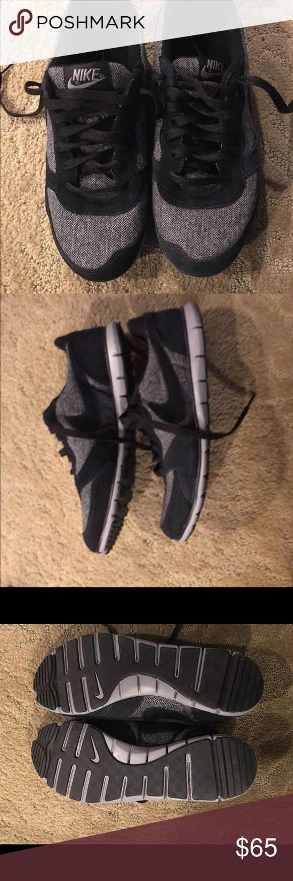 Brand new nike eclipse ii Brand new. Nike Shoes Athletic Shoes