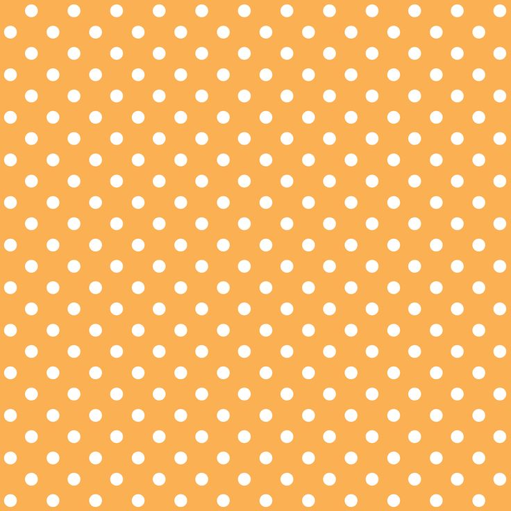 17 Best images about Background - Orange on Pinterest ...