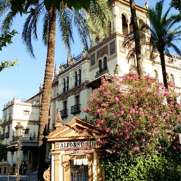 Travel to Sevilla with Fireflies! https://www.fireflies.com/Hotel?id=402164&type=detail&searchId=694484&order=PRICE_ASC&offertype_filters=&price_filters=&star_filters=5&review_filters=&service_filters=&voucher_filters=1,15