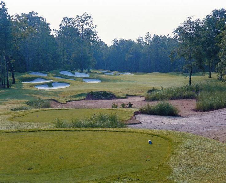 golf courses in citrus county florida | El Diablo Golf Course, El Diablo - Dunnellon, Florida Golf Course ...