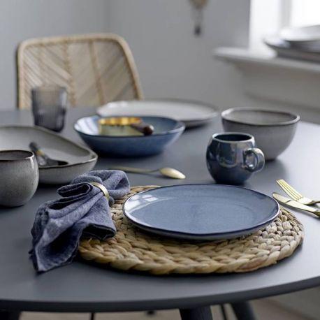 200 best kitchen images on pinterest. Black Bedroom Furniture Sets. Home Design Ideas