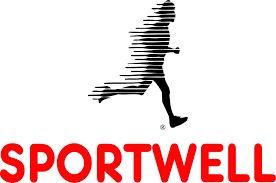 Resultado de imagen de logos para empresas deportivas