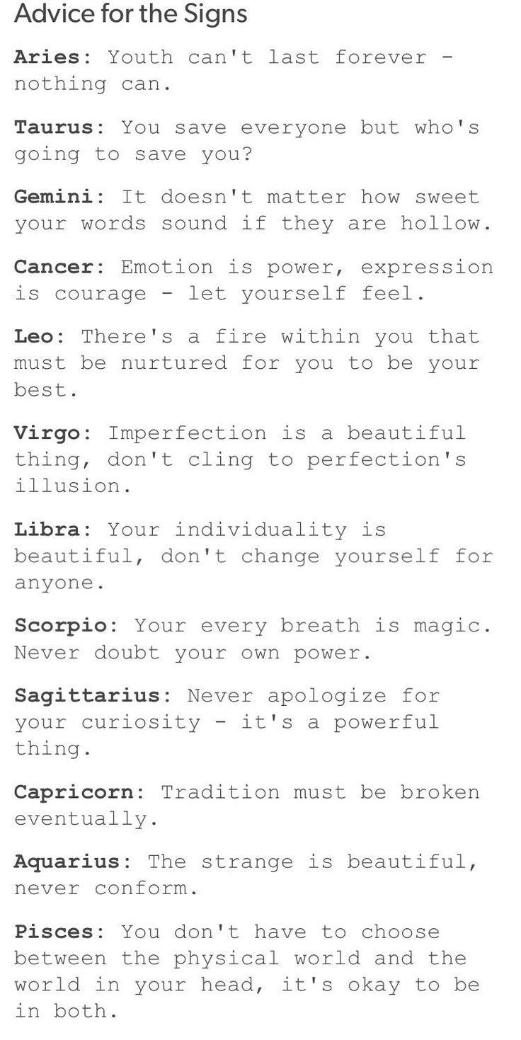 Scorpio,zodiac