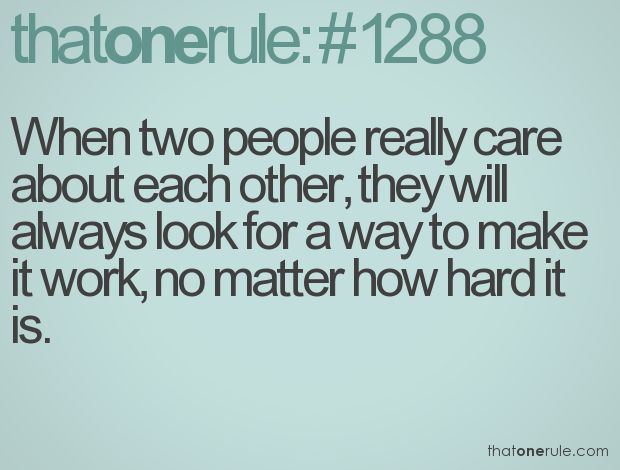 yep: Thatonerule Com, No Matter What, Absolutely, My Life, Long Distance Relationships, 1288, Worth It, Marriage No, It Works