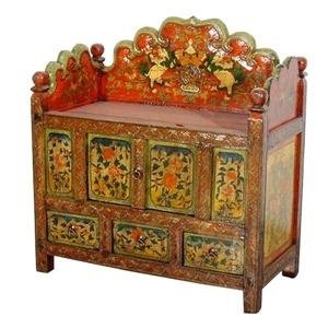 http://www.squidoo.com/best-selling-antiques-from-ebay