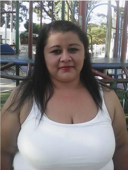A real free bbw dating site