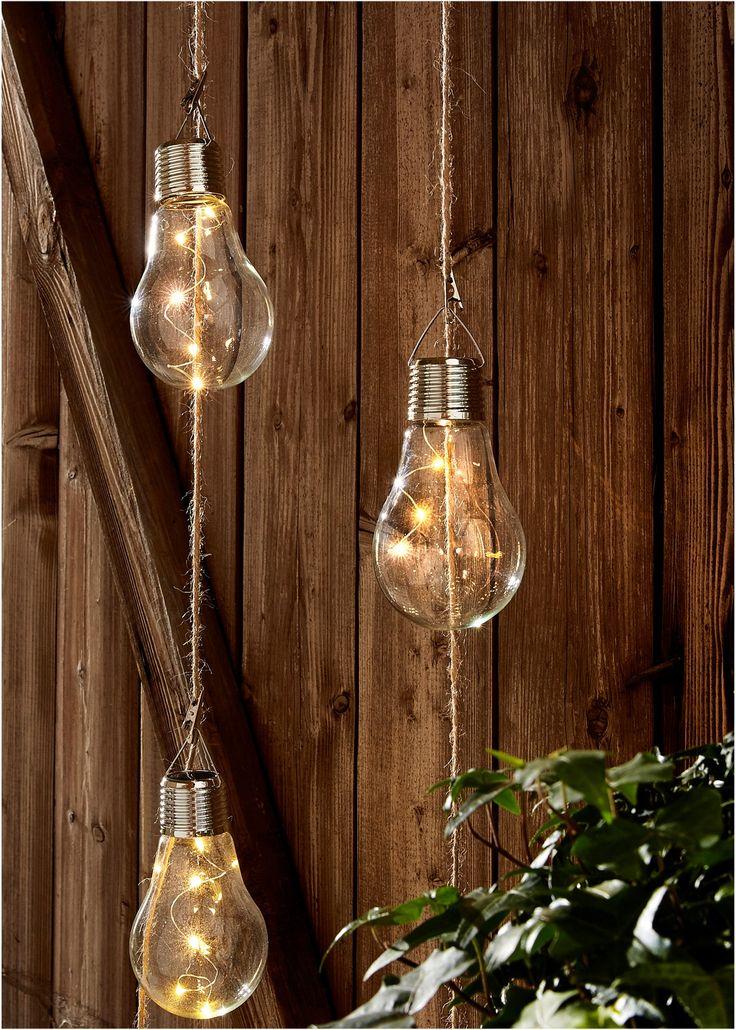 1000 id es sur le th me guirlande solaire sur pinterest lanternes de patio guirlandes de. Black Bedroom Furniture Sets. Home Design Ideas