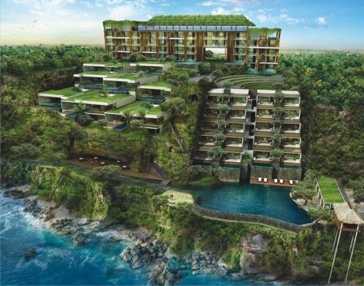 Discount Bali Hotels And Resorts | The Best Hotels and ...