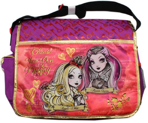 177 best images about Kids Messenger Bags on Pinterest