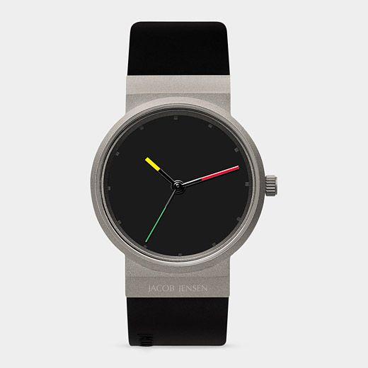 1000+ ideas about Titanium Watches on Pinterest