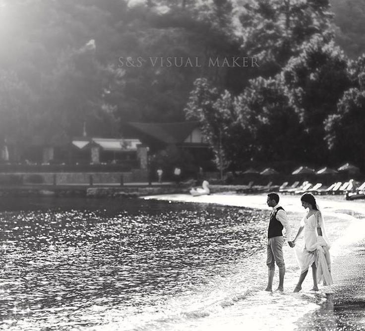 Beril & Alp ❤️ #berilalp #berilalpwedding