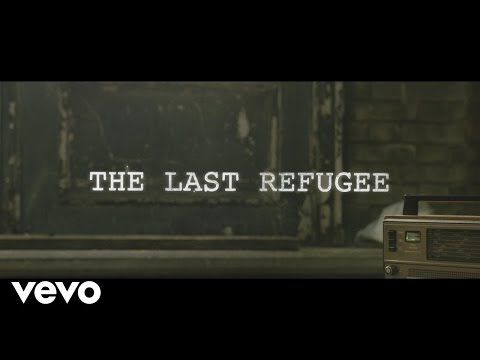 SinSerAnonimo.blogspot.com: Roger Waters - The Last Refugee