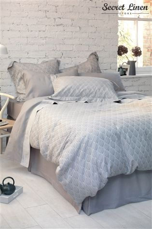 25 best Home decor and furnishings images on Pinterest Next uk
