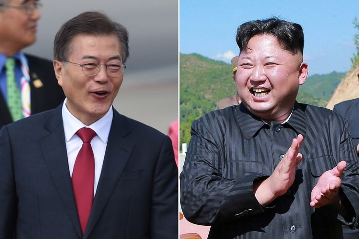 """South Korea's president seeks talks with Kim Jong Un Sitemize """"South Korea's president seeks talks with Kim Jong Un"""" konusu eklenmiştir. Detaylar için ziyaret ediniz. http://www.xjs.us/south-koreas-president-seeks-talks-with-kim-jong-un.html"""