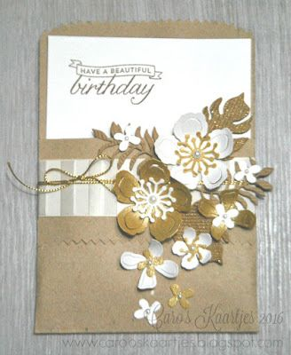 2500 Best Cards Inspiration Floraldoilie Images On Pinterest