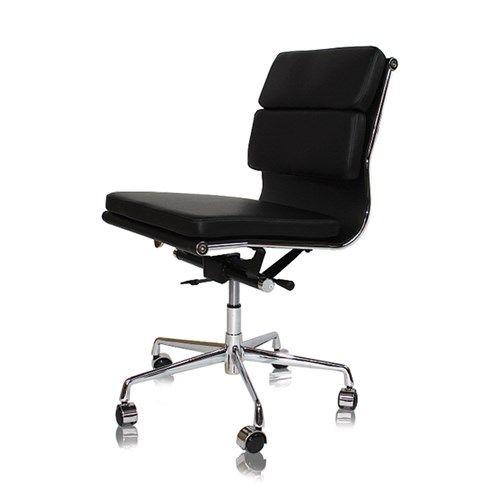 Softpad Side Chair(소프트패드 사이드 체어)