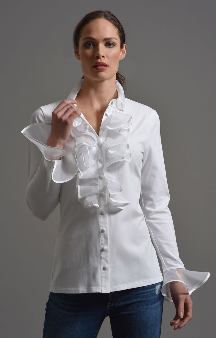 17 best ideas about The Shirt Company on Pinterest | The shirt ...