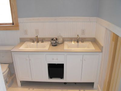 Bathroom Remodel Double Sink 18 best bathroom ideas images on pinterest | bathroom remodeling
