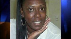 Kicked in the Groin by LAPD in custody died of suffocation July 2013. Brutality