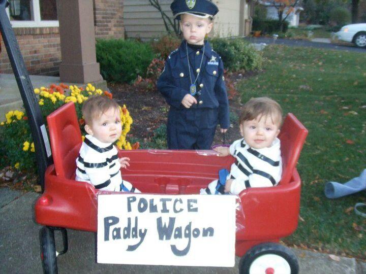 boy twins fred and barney 0-5t Holidays - Halloween Pinterest - twin boy halloween costume ideas