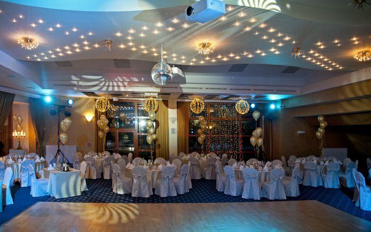 Party & events, Hotel Kaskady  #luxury #congress #hotel #kaskady #event #party