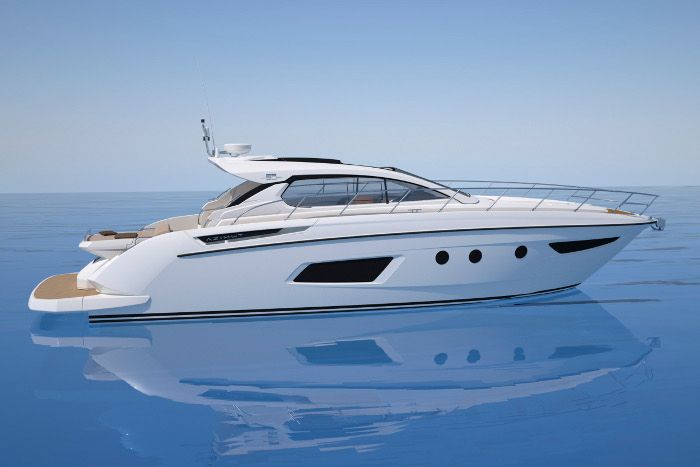 Azimut Atlantis 50 Open http://www.toplook.it/2014/06/08/atlantis-50-open-debutto-saloni-nautici-dautunno-21155