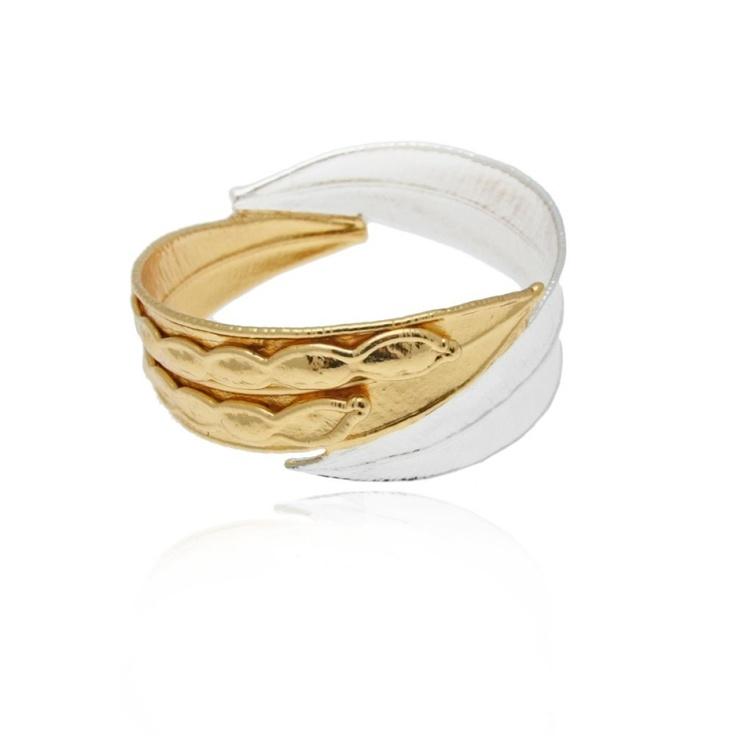 Thallo bracelet