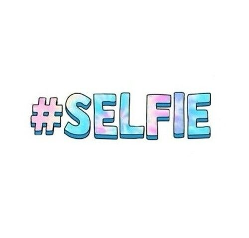 Selfie  overlays  Emoji tumblr png Tumblr wallpaper y