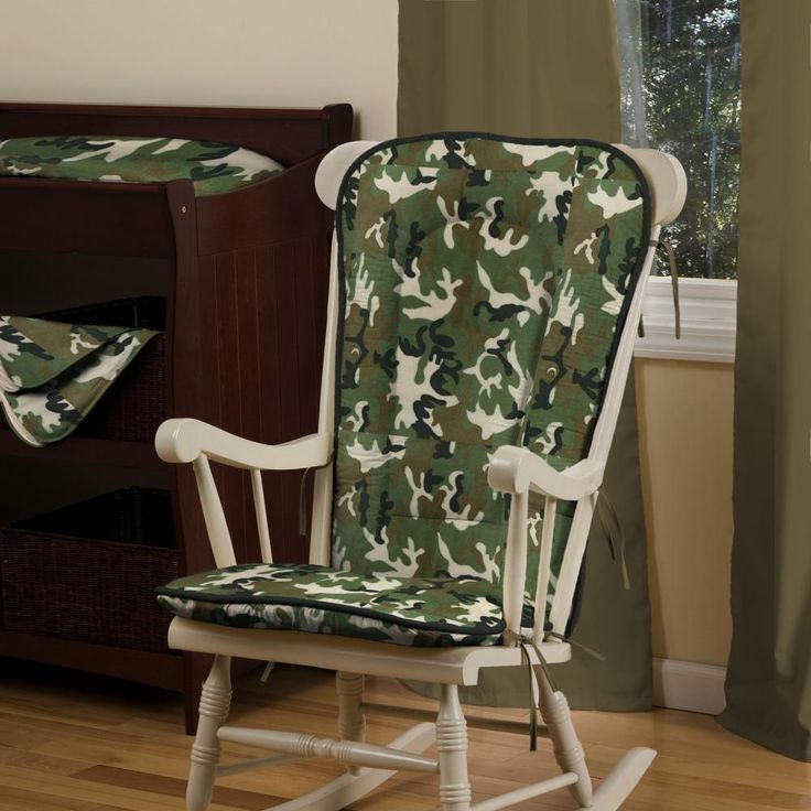 Easy Camo Home Decor Ideas   Http://sincitylocal.com/camo
