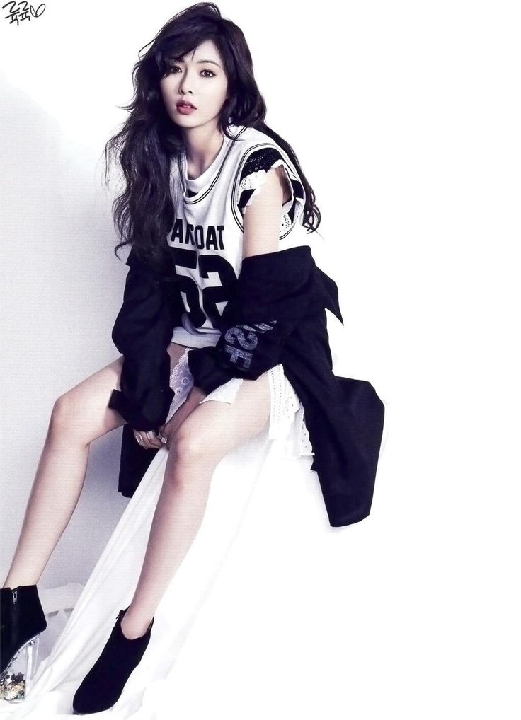 572 Best Kpop Fashion Images On Pinterest Korean Fashion Kpop Girls And Asian Beauty