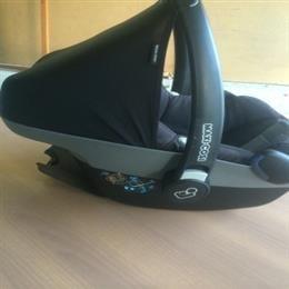 maxi cosi,ikinci el maxi cosi,bebek bakım,oto koltuğu,ikinci el oto koltuğu ,yenimini