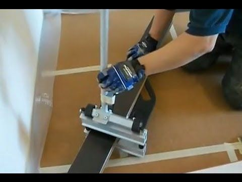 Bullet Brand Cutter Jig Saw And Laminate Cutter 9 Quot Magnum