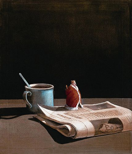 Love this evocative image!  This blog is dedicated to the enjoyment of poets and writers, for the purpose of honing their craft, sharing it with like-minded bloggers, and keeping their muses alive and well.
