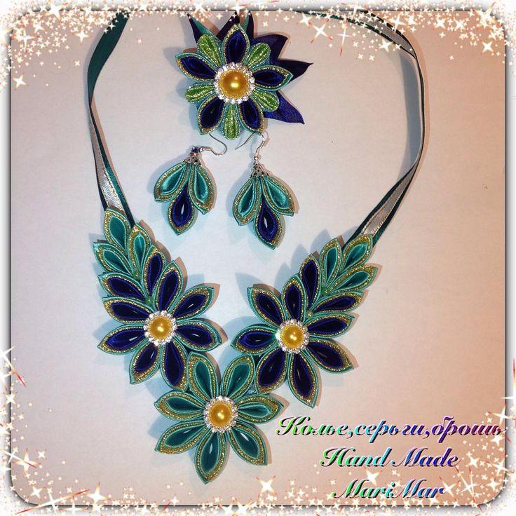 #MariMar #flowers #assessoria #сделаюназаказ