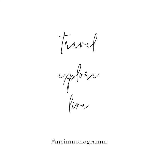 Reisen Live Erkunden Zitat Englisch Kurz Denken Hoffen Freundschaft Travel Zitate Zum Thema Leben Spruch Reisen Englisch Zitate
