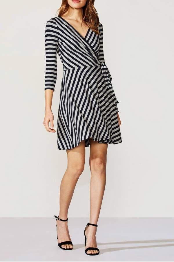 c5193ce5d872f Bailey 44 Dry Dock Dress
