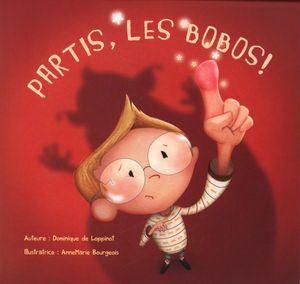 http://www.coupdepouce.com/blog/2013/10/25/il-faut-nourrir-mamie-vampire-de-julie-bedard-illustre-par-emilie-ruz/mamans