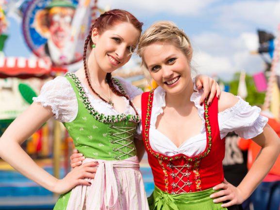 Trachtenmode http://www.fuersie.de/lifestyle/oktoberfest/artikel/trachtenmode-tipps-und-ratgber