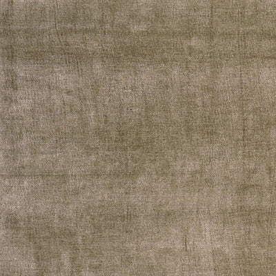 Lucas - Mocha - Fabric - Outlet   Kravet