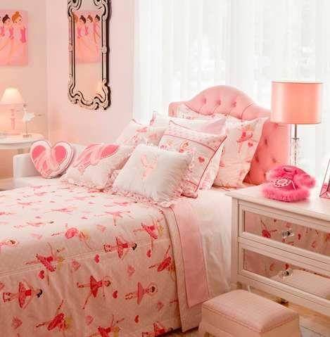 25 melhores ideias de cabeceira cama box solteiro no for Cama kawaii
