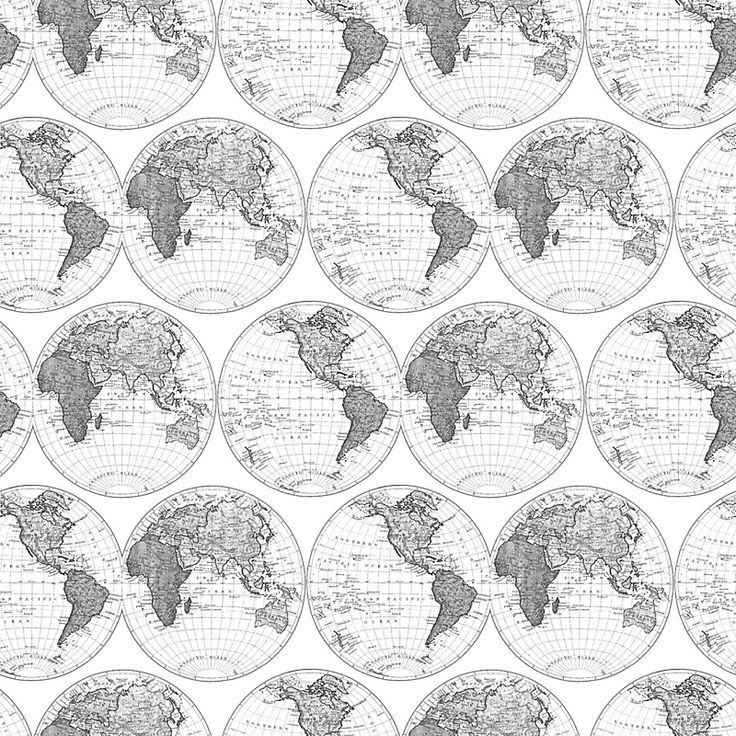 58 best maps images on pinterest john lewis world maps and cards buy galerie mapping paste the wall wallpaper john lewis gumiabroncs Image collections