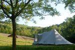 Kleine campings in Italie KCI-Mobile