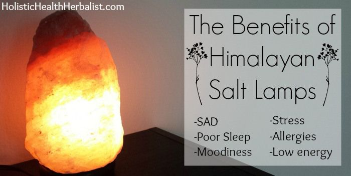 Genuine Himalayan Salt Lamp Adorable 83 Best Himalayan Salt Lamps Images On Pinterest  Crystals Natural Inspiration