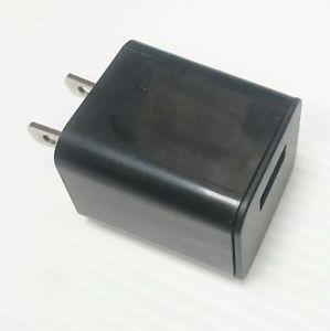 Spy Surveillance Listening Device Bug GSM GPS Tracker Device USB Wall Charger | eBay