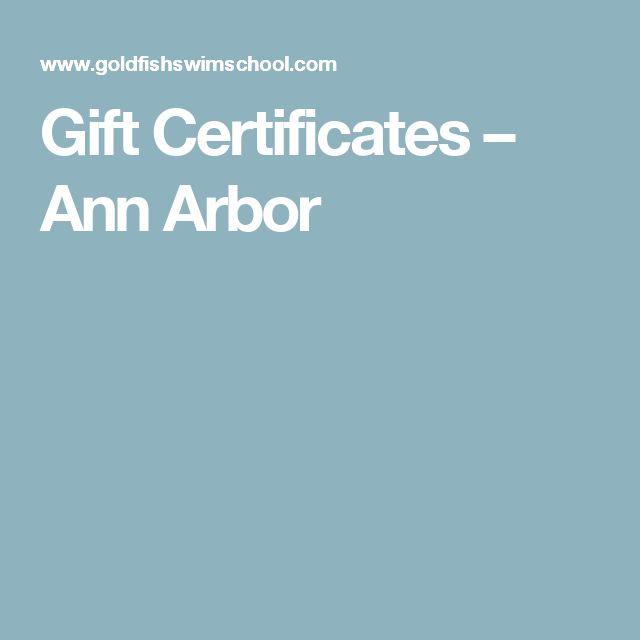 Best 25 Ann Arbor Ideas On Pinterest Ann Arbor