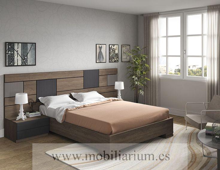 ms de ideas sobre dormitorios matrimonio modernos en