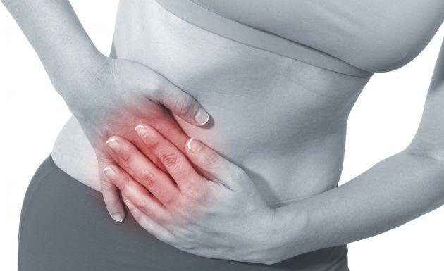 Piedras en la vesícula; Síntomas, tratamiento, dieta y mucho más